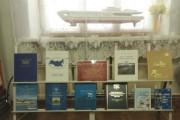 210 лет Министерству транспорта РФ и транспортному образованию