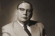Заболоцкий Николай Алексеевич (1903 - 1958)
