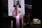 Всероссийская литературно-историческая кают-компания, посвященная 90-летию В.С. Пикуля