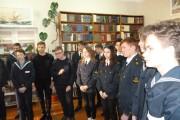 День российской науки: тематические беседы
