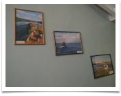 "Фотовыставка ""На Печоре, на реке..."""